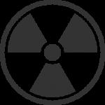 radioactive-256