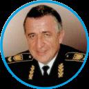 Анатолий Звонарев