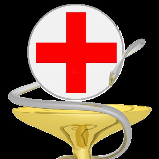 Med Service – ЛЕЧЕНИЕ В ГЕРМАНИИ НА ВЫСШЕМ УРОВНЕ
