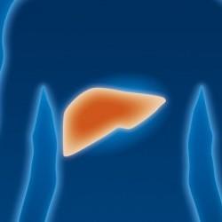 Лечение гепатита С за 8 недель?